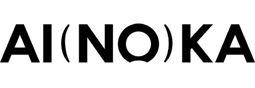 AI(NO)KA - アイノカ
